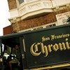 So, What Would It Take For You to Pony Up $99 For the Chronicle 'e-edition'?