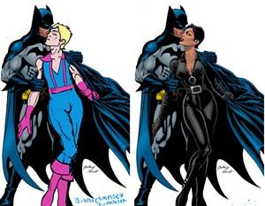 batman_kissing_catwoman_and_hawkeye.jpg