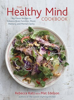 the_healthy_mind_cookbook_cvr.jpg