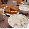 Local Blogger's 15 Minutes of Jook Fame