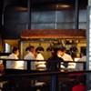 Park Tavern Brunch Strikes It Rich