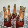 The (Ice) Bucket List: Great Sparkling Wines and Where to Buy Them