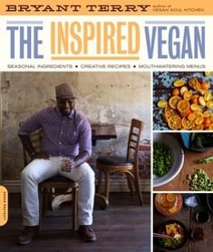 inspired_vegan_thumb_235x277.jpeg