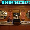 Cole Valley's Ice Cream Bar to Open on Castro