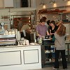 First Report From The Mill, Open Today on Divisadero