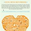 The Internet: People Meet Here