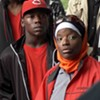 <i>The Interrupters</i> and More Free Films Screening at Oakland City Hall This Month
