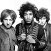 Top Five Excellent Jimi Hendrix Songs You Might Not Know