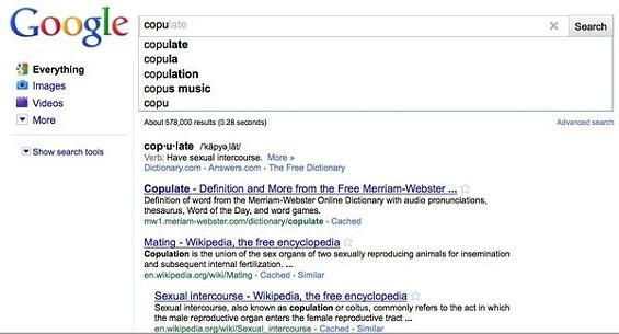 rsz_google_copu.jpg