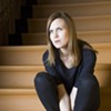 The Juliana Hatfield Three: Show Preview