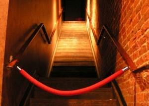 red_velvet_rope.jpeg