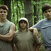 """The Kings of Summer"": Spielberg Meets Wes Anderson"