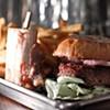 Kronnerburger: Succumbing to the Cult of the Burger