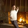 """The Last of Robin Hood"": Errol Flynn Proves Even Celebrity Scandals Were Once Classier"
