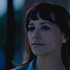 The Late Bloomer: Rashida Jones Steps Out on Her Own