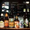 Tasting Blind: Rating Summer Fruit Beers