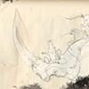 The Lowbrow Art Sale --  James Jean, Eric Feng, Lithium Picnic