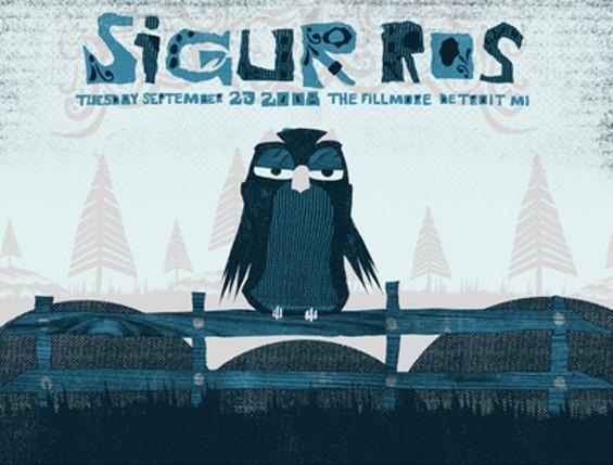 sigurros_silent_thumb.jpg