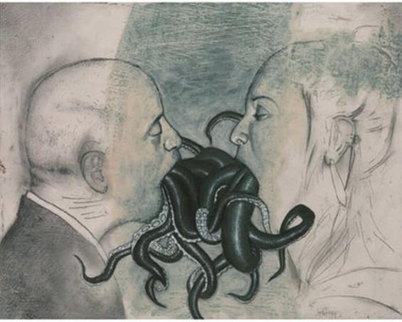 tentacles_jeremyforson_thumb.jpg