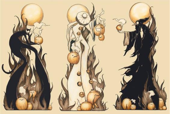 halloween_brandimilne_thumb.jpg