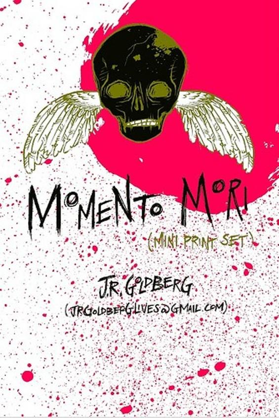 momentomori_jrgoldberg_thumb_400x600.jpg