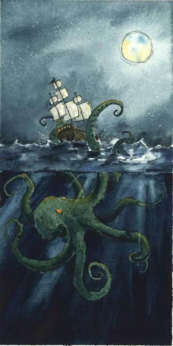 octopus_drewfalchetta_thumb.jpg