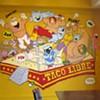 Taco Libre: Nombe Chef Vincent Schofield Opens a Taqueria