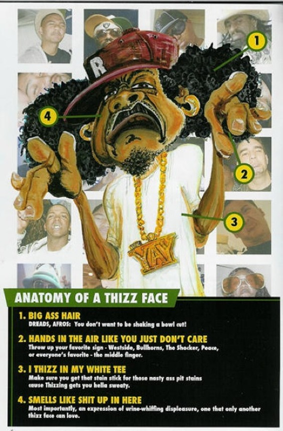 anatomy_of_a_thizz_face.jpg