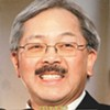 The Madness of That Ed Lee Biography
