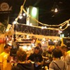 Praise for Bay Area Brewers and Chefs at the Great American Beer Festival