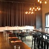 Gung Ho Now Serving Lunch and Dinner in the Design District
