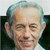 Harold Camping, Rapture Predictor, Moved to Nursing Home After Stroke