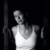 """The """"Michelle Shocked Thing"""": How SF Weekly Got Swept Up Into a Media Maelstrom"""