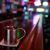 Drink 2014: Nightlife Listings