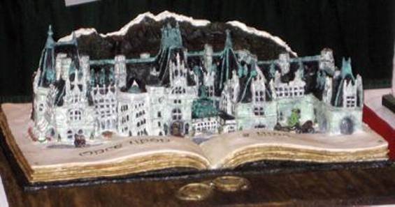 hogwarts_in_gingerbread_21159752.jpg