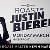 The Most Jaw-Dropping Quotes of Monday's 'Roast of Justin Bieber'