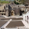 Mountain Winery 2011: Huey Lewis! Grace Potter! Neko Case! Yacht Rock!