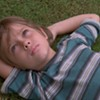 """Boyhood"": The Neverending Story, Told Quietly"