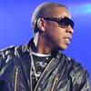 Jay-Z's 'Glory': The Start of a Sensitive New Era for the Former Hustler