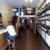 Ordinaire, Oakland's New Wine Bar and Shop, is Far From Ordinary