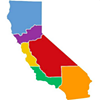 Venture Capitalist Gets Enough Support to Put Crazy Measure to Split California Into Six States on 2016 Ballot
