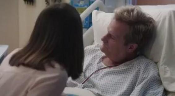 will_hospital.jpg