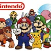 Nintendo Gives San Francisco Gamers 'Sneak Peek' to 3DS System