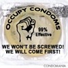 OccupySF: How To Get Laid by the 99 Percent