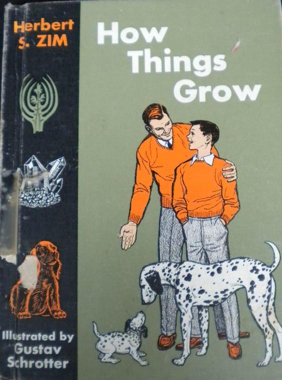 studies_in_crap_how_things_grow.jpg