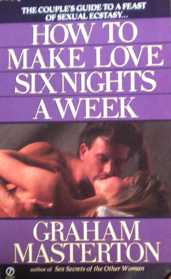 studies_in_crap_how_to_make_love_six.jpg