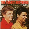 In Light of <i>Foreverly</i>: Growing Up With the Stark, Sentimental Beauty of the Everly Brothers