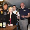 Our Local Beer Experts Blind-Tasted Stouts. Guess Who Won?
