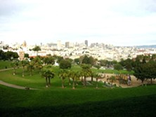 The park looks the same as decades ago. But looks can be deceiving.