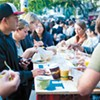 Fresh Eats: The State of S.F.'s Street Food